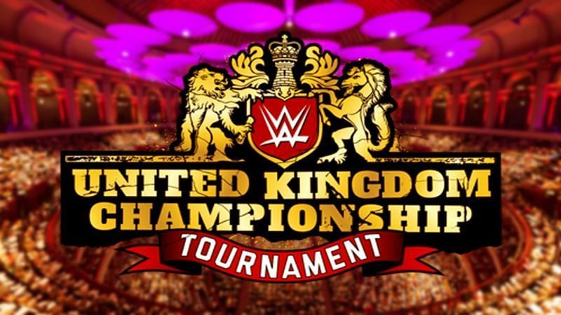 4 Recent Times WWE Destroyed The Independent Scene