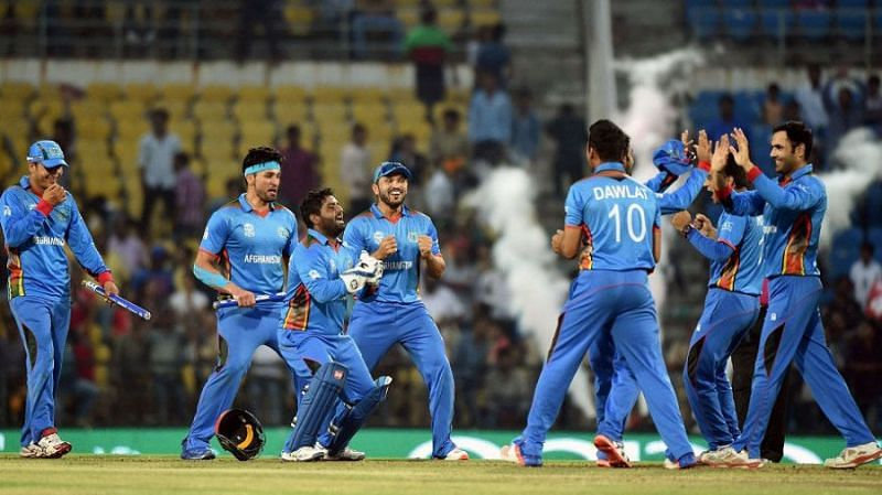 Image result for afg vs ire t20