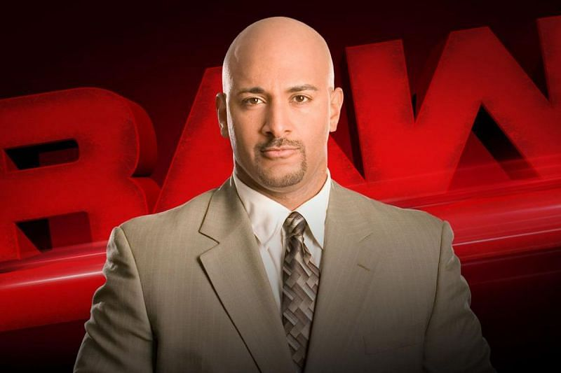 What exactly was Jonathan Coachman doing on assignment?