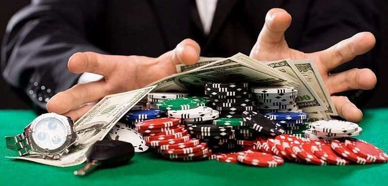 betting in india legal drugs