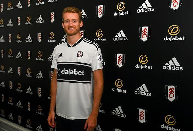 Schurrle Signs for Fulham