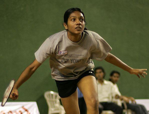 Mumbai Sports And Fitness