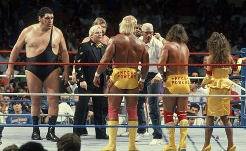 Remembering Summerslam 1988 – Thirty Years On