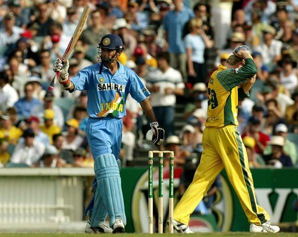 Former Indian cricketer Hemang Badani slams racism against him through post on Twitter