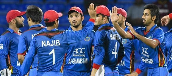 Afghanistan need to avoid unnecessary mistakes