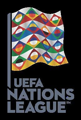 Uefa Nations League 2018 19 Everything You Need To Know
