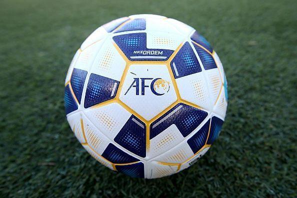 Central Coast v Guangzhou - ACL Qualifying