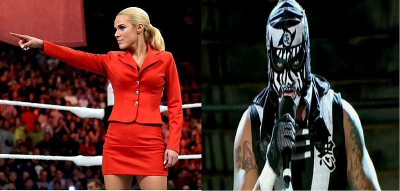 Tons more huge WWE news on this weeks round-up!