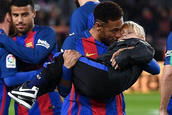 Barcelone v Athletic Club - Copa del Rey: Huitièmes de finale retour