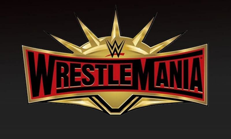 MetLife Stadium will host the 35th edition of WrestleMania in 2019