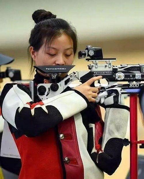 (Image Courtesy: China Daily)