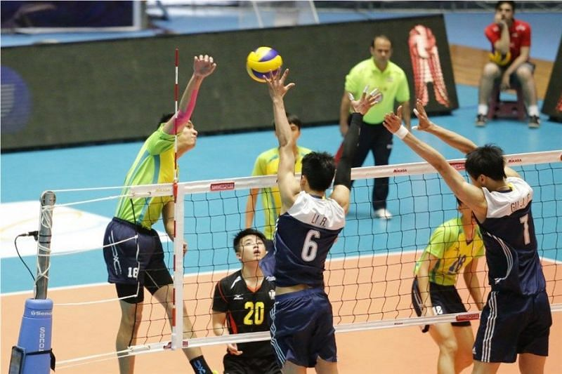 https://www.fivb.org/Vis2009/Images/GetImage.asmx?No=67446&type=Press&maxSize=920