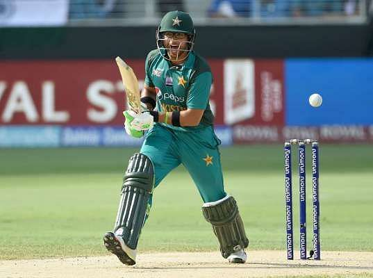 Image result for imam ul haq asia cup