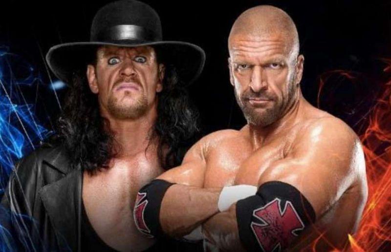 WWE दिनभर की बड़ी खबरे: 22 सितंबर 2018