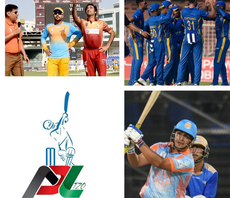 Afghanistan Premier League 2018 is currently in its latter half with knockout stages closing in