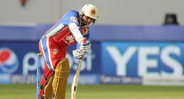 The Ahmedabad-born wicket-keeper has played for multiple franchises in his 11-year-long IPL career