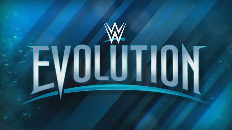 Evolution is shaping up to be huge!