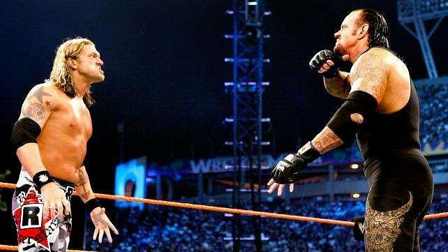 5 excellent PPV matches