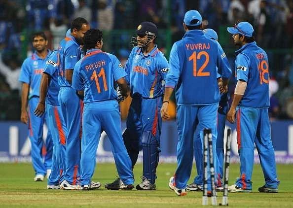 india-1468155130-800