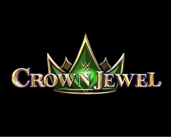 Crown Jewel is set to be one of the most controversial shows in WWE history