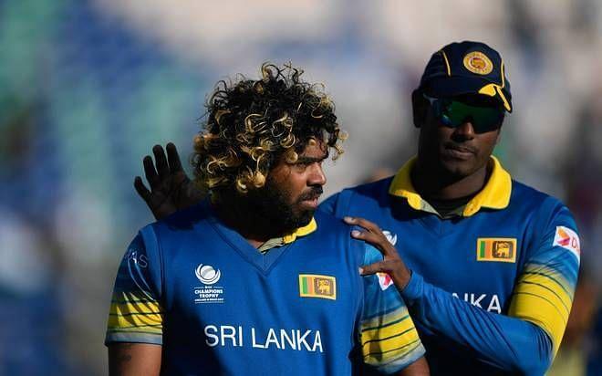 Image result for Sri Lankan cricket team upset