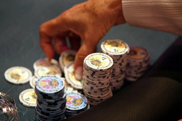 Best Real Money Poker Websites in India