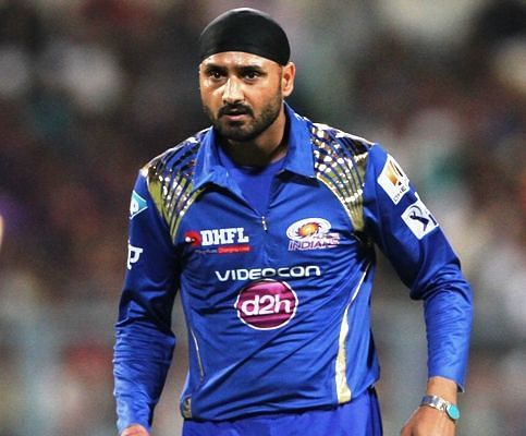 The Turbanator was the main spinner for MI