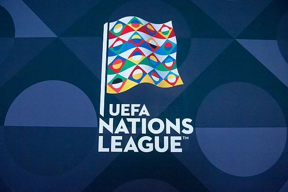 3 Must Watch Uefa Nations League Matchday 3 Fixtures