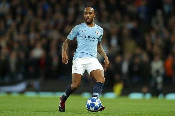 Delph has seen improvement since his transition into a plant-based diet