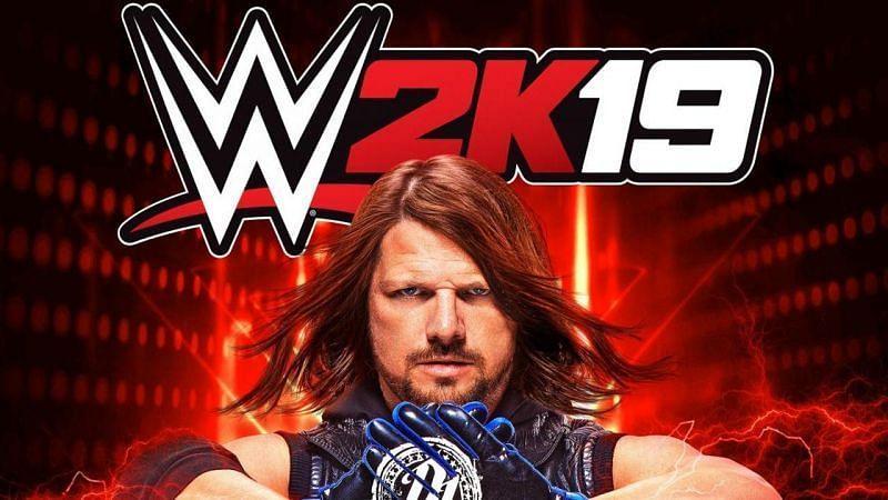 Image courtesy: WWE