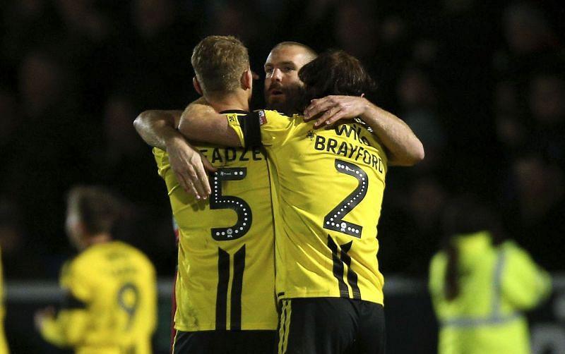 Burton Albion vs Leicester: Prediction, Lineups, Team News, Betting Tips & Match Previews