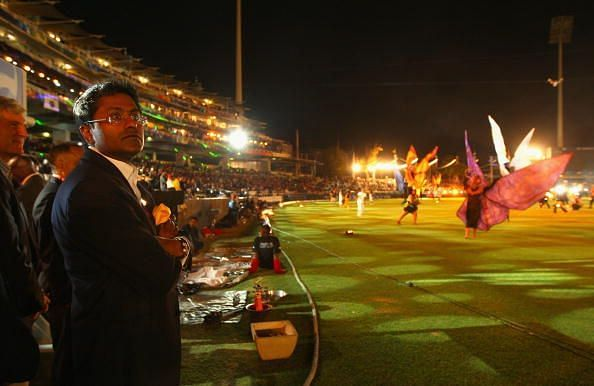 The IPL and BBL increase the sports financial potential