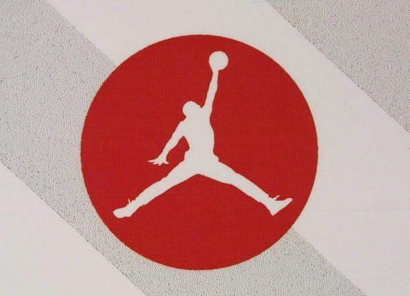 Air Jordan XVI