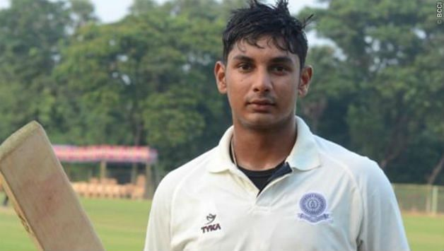 Image result for Ricky Bhui