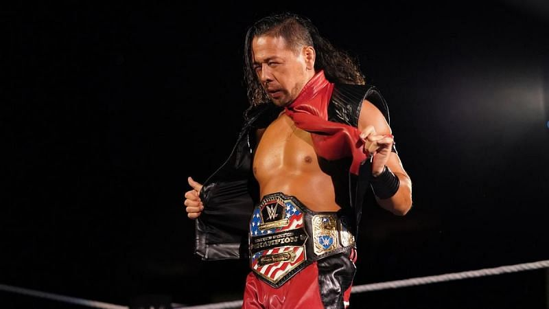 Will this make Nakamura a big deal again?