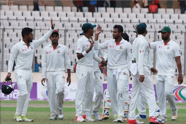 Return of Shakib al Hasan is a big boost for the Tigers