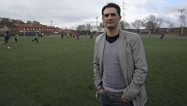 Manuel Retamero Fraile, NEROCA FC