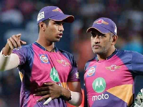 Washington Sundar was one of the biggest finds from the TNPL and now finds himself in the Indian team