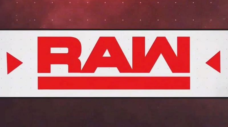 RAW is too boring to watch