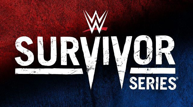 There have been countless classic 5-on-5s in Survivor Series history.