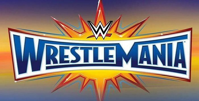 Could Wrestlemania head back to the Sunshine State in 2020?