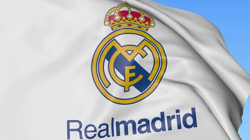 Real Madrid are the most dominant and successful club of all time