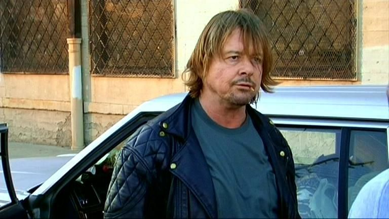 Image result for roddy piper it