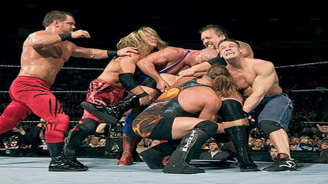 royal-rumble-2004