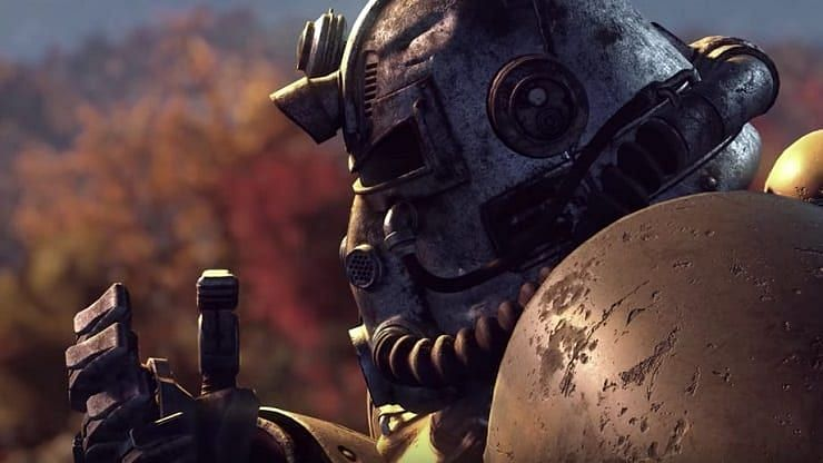 Bethesda and Fallout 76 continue to disappoint fans