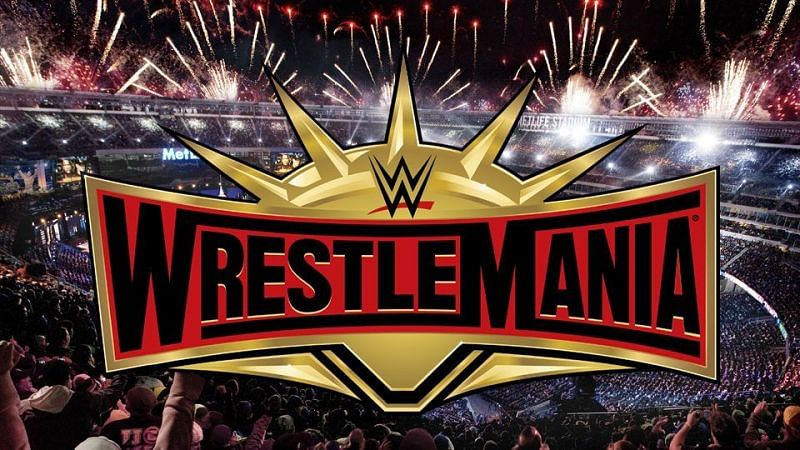 Image result for wrestlemania sportskeeda