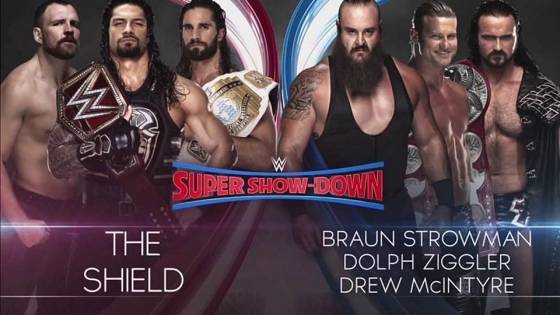 The only good thing about this feud was the RAW tag team championship match at Hell in A Cell