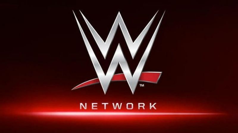WWE Network PPVs