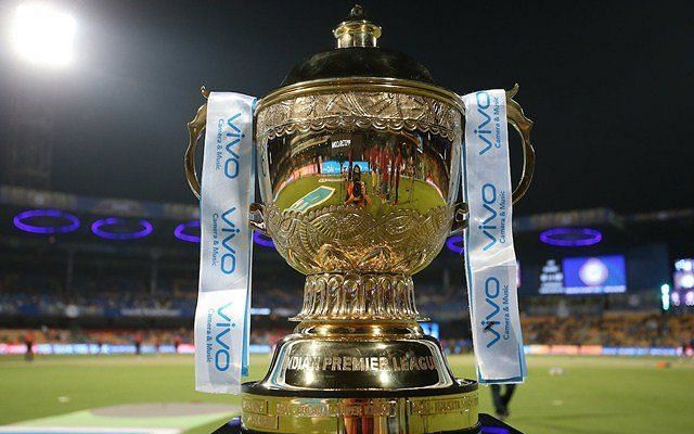 List of players might go unsold in IPL auction