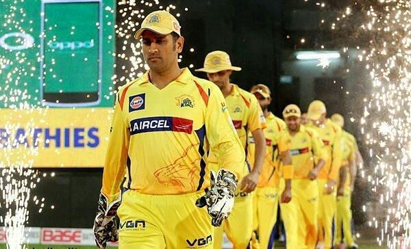 TOP 3 smartest picks by chennai super kings in 2018 IPL